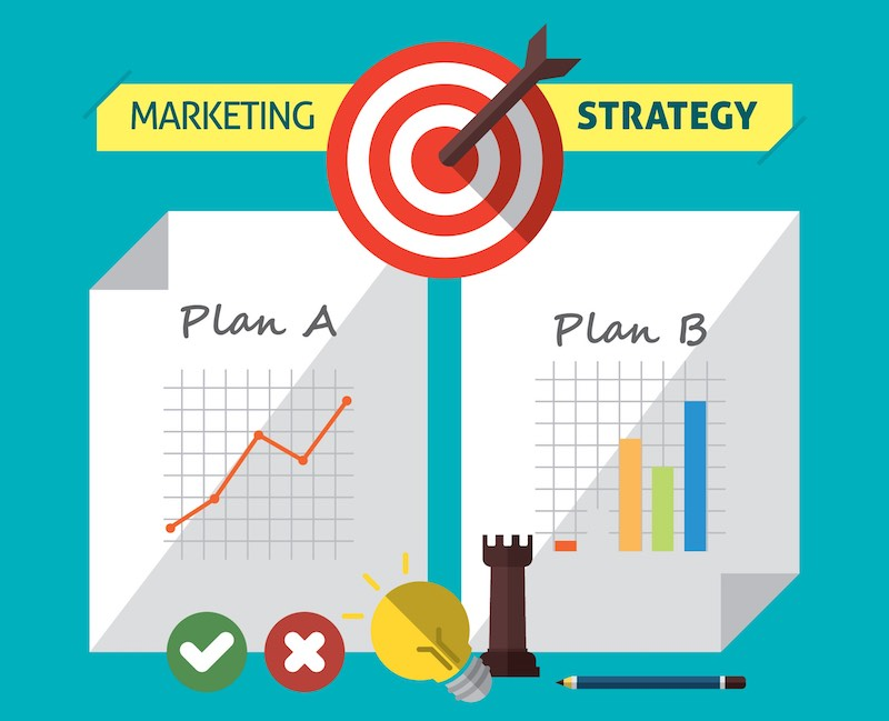 The BEST Marketing Strategy for Your Frederick, MD area Business