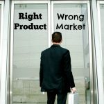 Is Your Frederick Business Making These Advertising Mistakes?