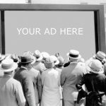 Effective Advertising: How To Find It In Frederick