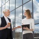 Business Succession Planning Essentials by Jennifer Allen