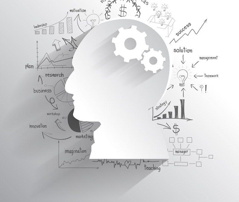 The Billionaire Mindset by Jennifer Allen