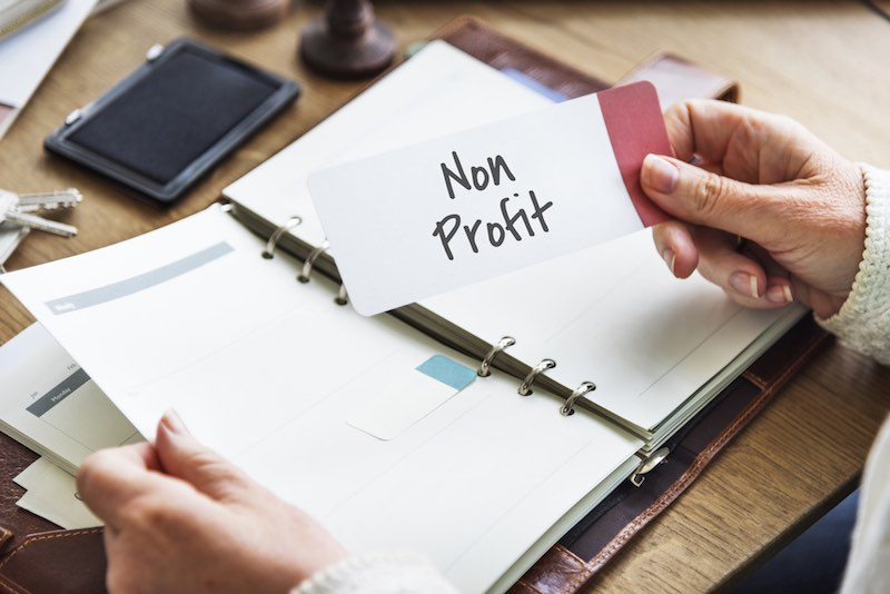 Frederick Non-Profits Taxes – 10 Important Year-End Steps