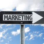 5 Effective Marketing Tips For Your Frederick Small Business