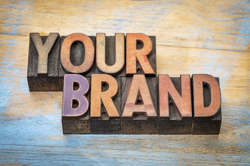 Build A Brand In Frederick And Do It Well