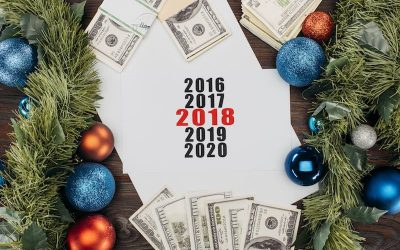 2018 Tax Reform Update And A Holiday Prayer from Jennifer