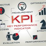 Key Performance Indicators (KPI's) for Your Frederick Business Work Goals in 2018