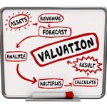 The Most Important Factor in Frederick Small Business Valuation