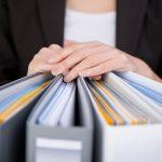 Jennifer Allen's 2017 Tax Document Checklist