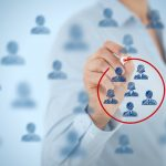 Develop Your Frederick Target Client With These 7 Important Traits