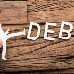 How To Eliminate Bad Business Debt In Your Frederick Small Business
