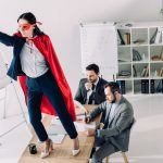 Three Tips On How To Succeed as an Entrepreneurial Business Owner in Frederick