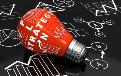 Five Financial and Tax Strategies For Frederick Small Businesses