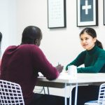 Jennifer Allen's Four Keys To Smarter Interview Questions