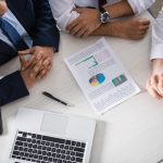 Key Marketing And Sales Metrics Your Frederick Business Should Track