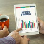 Jennifer Allen's Price War Strategies: Three Reasons To Raise Your Prices