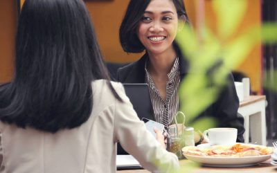 How To Find a Business Mentor In Frederick