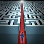 Leading Through Change In Your Frederick Small Business