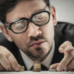 Strategizing Your Frederick Business's Cash Flow Plan For 2019