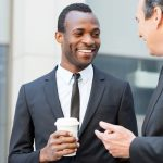 The Simple 'Why' For Frederick Businesses To Consider Professional Mentoring
