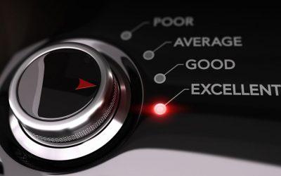 Four Key Steps For Effective Customer Care By Jennifer Allen