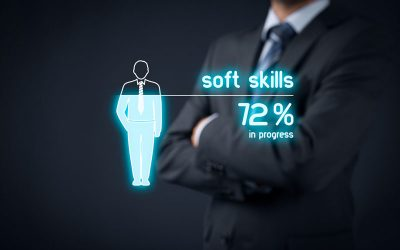 Why Soft Skills Are The Future For The Frederick Workforce