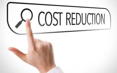 Three Overlooked Ways To Control Costs In Your Frederick Business