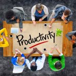 Optimizing Productive Time for You and Your Frederick Team