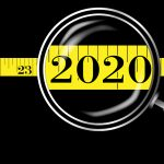 How J Allen & Associates Plans to Make 2020 Our Best Year Ever