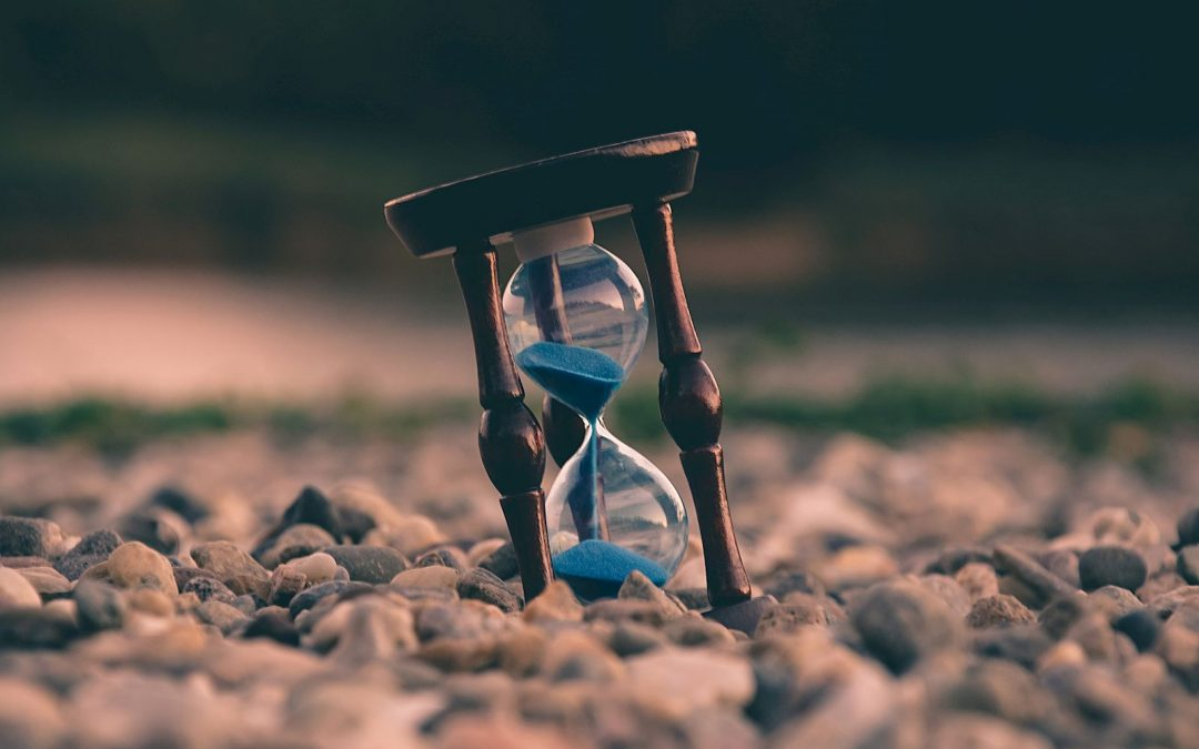 Hey Frederick Business Owners, Do You Understand The Value of Time?