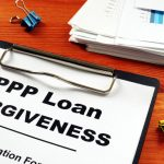 Big PPP Loan Forgiveness News For Frederick Businesses