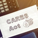The Cares Act, Frederick Business Owners, And Student Loan Repayment