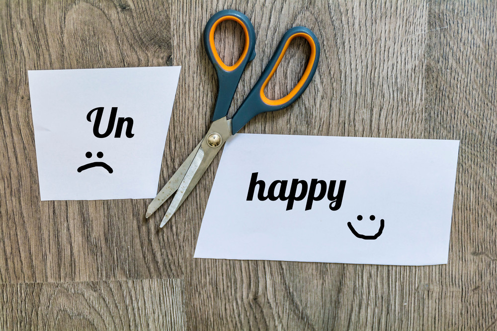 Jennifer Allen's System To Turn Upset Clients Into Happy Clients