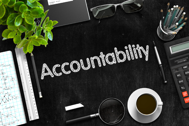 Measuring Key Numbers In Your Frederick Business And Developing Accountability