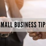 Your Frederick Business Better Have Learned These Small Business Tips…